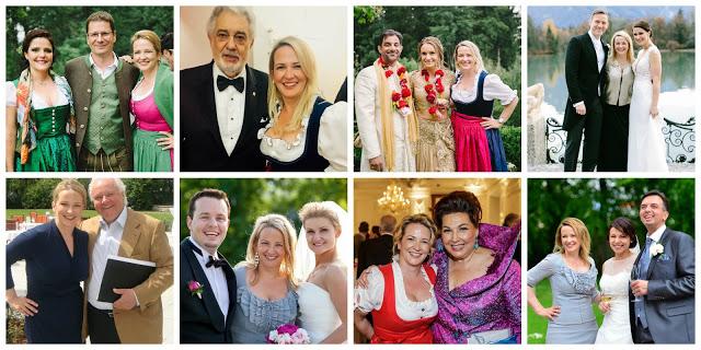 Wedding-planner-Daniela-Kainz References