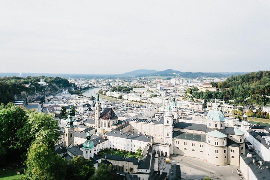 view-from-fortress-salzburg-wedding