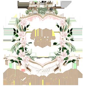 Wedding Planner Salzburg
